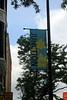 The Junction Street Banner