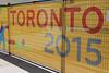 Toronto 2015