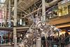 Eaton Centre Reindeer 3