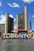 Toronto Sign #2