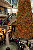 Eaton Centre Xmas Tree 2