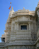 Swaminarayan Mandir #3