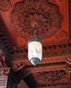 Swaminarayan Mandir #9