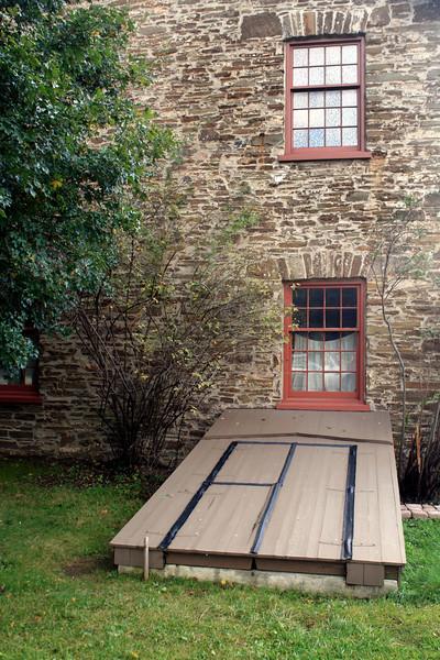 Montgomery's Inn #6