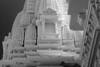 Swaminarayan Mandir #4