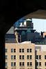 Gardiner Framed View