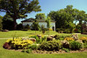 High Park Rock Garden