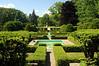 HIgh Park Formal Garden #2