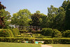 High Park Formal Garden #1