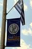 Greektown Banner