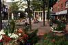 Greektown Plaza #1