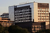 New Bridgepoint Hospital #2
