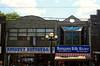India Bazaar Storefronts