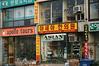 Koreatown Shops