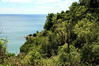 Scarborough Bluffs #1