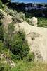 Scarborough Bluffs #7
