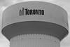 Toronto Water Tower