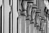 Column Aodrnments