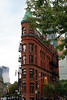 Flatiron Building #1