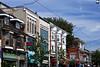 Queen Street East #4
