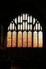 Knox College Chapel #2