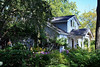 Algonquin Island Cottage #4