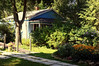 Algonquin Island Cottage #1