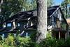 Algonquin Island Cottage #5