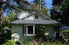 Algonquin Island Cottage #3