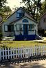 Algonquin Island Cottage #8