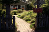 Algonquin Island Cottage #6