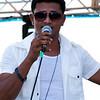 CurryBana 2011