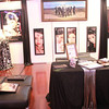 Photography - Sahrish Bridal Pro,By Naveed Naruu <br /> Sahrish Bridal Pro-The Art of Makeup/Hairstyle & Design