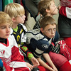 111002 - Schomberg Minor Hockey-53-DSC_2080