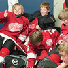 111002 - Schomberg Minor Hockey-61-DSC_2088