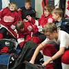 111002 - Schomberg Minor Hockey-60-DSC_2087