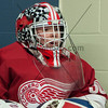 111002 - Schomberg Minor Hockey-85-DSC_2112