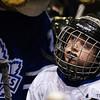 Toronto Marlies vs Albany Devils, December 10, 2011