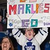 AHL Toronto Marlies vs Lake Erie Monsters, Toronto ON, February 20, 2012