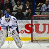AHL Toronto Marlies vs Grand Rapid Griffins , February 25, 2012