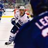 AHL Toronto Marlies vs Rochester Americans, Toronto Ontario, February 8, 2012