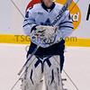 AHL Toronto Marlies vs Syracuse Crunch, Jan 3rd, 2012