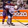AHL Toronto Marlies vs Hamilton Bulldogs, March 10, 2012