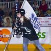 AHL Toronto MArlies vs Rochester Americans, March 3, 2012
