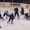 Toronto Marlies October 22 2011 vs. Rochester Americans