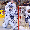 AHL Playoffs - Toronto Marlies vs OKC Barons, May 23, 2012