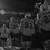 AHL Playoffs - Toronto Marlies vs OKC Barons, May 21, 2012