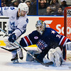 Toronto Marlies vs Rochester Americans - November 19th, 2011