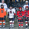 AHL NToronto Marlies vs Lake Erie Monsters, April 3, 2013
