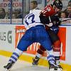 AHL Toronto Marlies vs Lake Erie Monsters, March 13, 2013